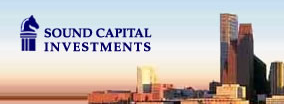Sound Capital Investments Logo