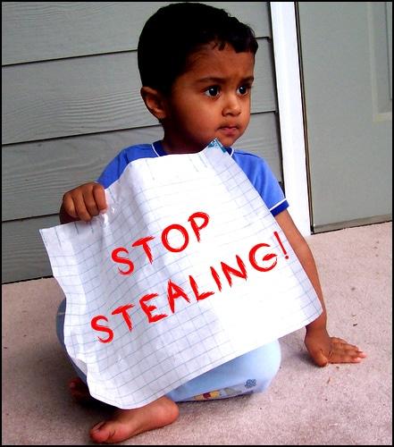 StealLinks