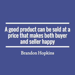 Buyer-Seller-Happy