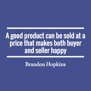 Buyer-Seller-Happy